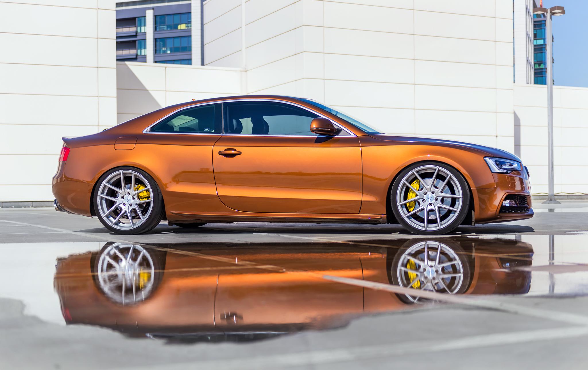 Audi-A5-RBY